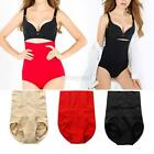 Women Body Shaper Control Slim Tummy Corset High Waist Shapewear Underwear