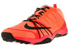 Nike Women's Free Cross Compete Training Shoe