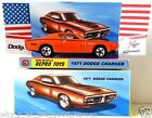Various HOT WHEELS 1:64 Scale Die-Cast Model Toy Cars with Custom Display   Box