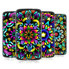 HEAD CASE DESIGNS MANDALA LANTERNS SOFT GEL CASE FOR ALCATEL PHONES 2