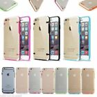Lof OF 25PCS For Apple iPhone 6 TPU Gel Ultra Thin Case Cover Transparent Clear
