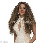 VIVICA A FOX Synthetic Weave Cap Collection Full Wig - WP TAYLOR
