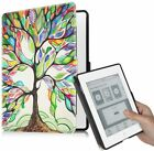 Slim Fit Case Cover for Barnes & Noble NOOK GlowLight Plus eReader 2015 BNRV510