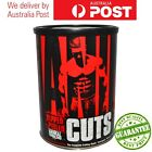 Universal Nutrition, Animal Cuts Ripped & Peeled, Training Supplement 42/84 pack