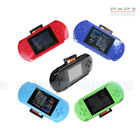 HANDHELD 16 BIT  PXP3 CONSOLE SLIM STATION 200+ RETRO GAMES Father's Day Gift