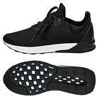 Adidas Falcon Elite 5 Running Shoes Sneakers Training Sport GYM Black AF6420