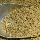 Green Coffee Beans - Brazil - Alta Mogiana - NuCoffee - Pulped - Unroasted