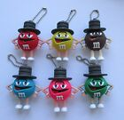 Cartoon Bean 8/16/32/64GB USB 2.0 Flash Drive Memory Stick Gift