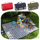Yodo Picnic Blanket Tote 150x135 Outdoor Mat Camping Pad Beach Rug Easter Gift