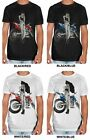 NEW UNIT RIDERS CHEEKY TEE T SHIRT MOTO BMX FMX SMALL MED LARGE XLARGE #31
