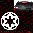 IMPERIAL Star Wars Car Window/laptop/Bumper Vinyl Die Cut Decal Sticker SW002 $2.25 USD on eBay