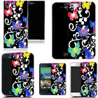pictured printed case cover for popular mobile phones b007