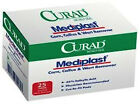 Curad Mediplast Corn,Wart and Callus Remover CUR01496  Volume Discount! Caron $2.69 USD on eBay