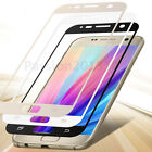 For Samsung Galaxy S7 Tempered Glass Screen Protector Flim Guard