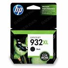 HP932XL Black Original High Capacity Printer Ink Cartridge HP 932 XL