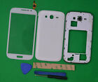 Full Housing+Digitizer Touch screen Glass For Samsung Galaxy Grand Neo i9060