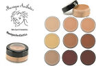 Complete Total Coverage Foundation - Sunscreen protection, Cruelty-free, 28 gm