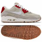 Nike WMNS Air Max 90 QS City Pack New York NYC 813150-200 Cheesecake Beige Shoes