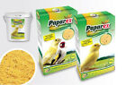 Bird Diet Fortificant Food with Vitamins & Proteins for Canary Finches & Exotic