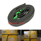 1pcs New Multifunction Suitcase Carton Tied rope (2 Color)