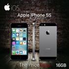 Apple iPhone 5S 16GB GSM