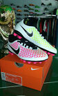 NIKE SCARPE SHOES CALCIO NIKE MAGISTA ONDA AG REVEAL PACK JUNIOR JR KIDS RAGAZZO