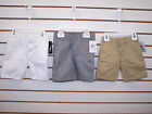 Внешний вид - Infant & Toddler Boys Nautica $34 Assorted Shorts Size 12 Months - 4T