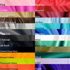 Waterproof fabric light boat seat cushion cover material 4oz nylon 10m colors G