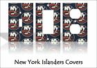 New York Islanders Light Switch Covers Hockey NHL Home Decor Outlet $7.49 USD on eBay