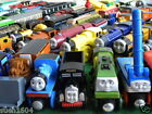 2. for BRIO lots THOMAS individual WOODEN TRAINS toy set YOU CHOOSE combine post