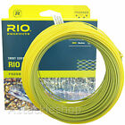 Rio Gold Floating Trout Fly Fishing Line
