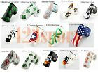 Внешний вид - New Golf Putter Cover Headcover For Taylormade Odyssey Scotty Cameron Ping Blade