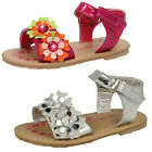 Wholesale Girls Sandals 12 Pairs Sizes 5-10  H0226