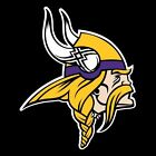 MINNESOTA VIKINGS Photo Quality Poster - Choose a Size! #01 on eBay