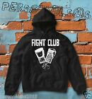 FELPA BOXE FIGHT CLUB HOODIE BOXEUR FIT BOXE FULL CONTACT GOLDEN GLORY