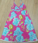 Tommy Hilfiger girl summer dress 11-12 y  NEW designer