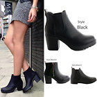 cheap ankle boots for women
