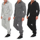 Finchman Finchsuit 1 Men's Jogging Suit Tracksuit Jump Suit Fitness