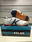 "Scarpa calcetto indoor KELME "" STAR 360° NEO"" / indoor soccer shoes"