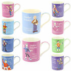 One Lump or Two - Relation Celebration mug - mum, dad, son, daughter & many more
