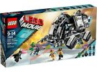 LEGO THE MOVIE 70815 NAVE