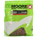 CC MOORE PACIFIC TUNA BOILIES ALL SIZES IN 1KG SHELF LIFE PLUS FREE GIFT
