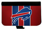 BUFFALO BILLS SAMSUNG GALAXY & iPHONE CELL PHONE CASE LEATHER COVER WALLET $19.99 USD on eBay