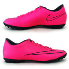Mercurial Victory V TF- Pink