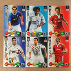 Panini UEFA CHAMPIONS LEAGUE 2009-2010 Trading Cards  Your Choice of Cards
