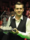 Mark Selby Snooker Sport Wall Print POSTER $23.84 CAD on eBay