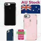 Genuine Speck CandyShell Grip Card inked Shockproof Heavy Duty Case for iPhone 6