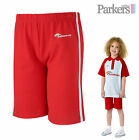 BRAND NEW GIRLS OFFICIAL RAINBOWS UNIFORM CYCLE SHORTS XSMALL SMALL MEDIUM LARGE