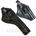 ASG Dan Wesson Air Pistol Revolver Holsters