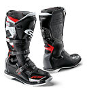 BMW GS PRO BOOTS EURO 43
